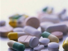 Аптеки Смоленска