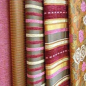 Магазины ткани Смоленска