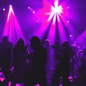 Ночные клубы Смоленска