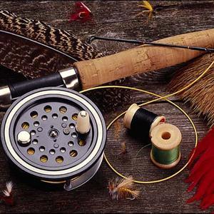 Охотничьи и рыболовные магазины Смоленска