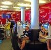 Интернет-кафе в Смоленске