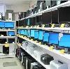 Компьютерные магазины в Смоленске