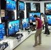 Магазины электроники в Смоленске