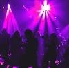 Ночные клубы в Смоленске