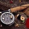 Охотничьи и рыболовные магазины в Смоленске