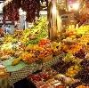 Рынки в Смоленске