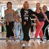 Школы танцев в Смоленске