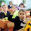 Школы в Смоленске