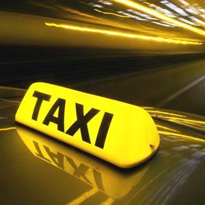 Такси Смоленска
