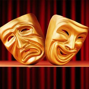 Театры Смоленска