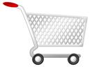 Магазин Сталкер - иконка «продажа» в Смоленске